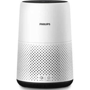 philips-ac0820-10-serie-800